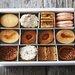 想送給重要之人的6種京都華麗盒裝餅乾