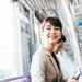 日本乘車禮儀及注意事項17項總整理  拒絕當失格旅人!