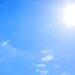 日本夏季藥妝必買防曬乳-5選排行榜