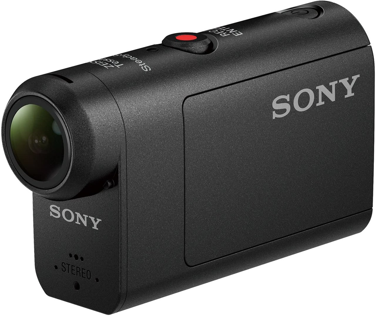 SONY HDR-AS50 4K運動攝影機