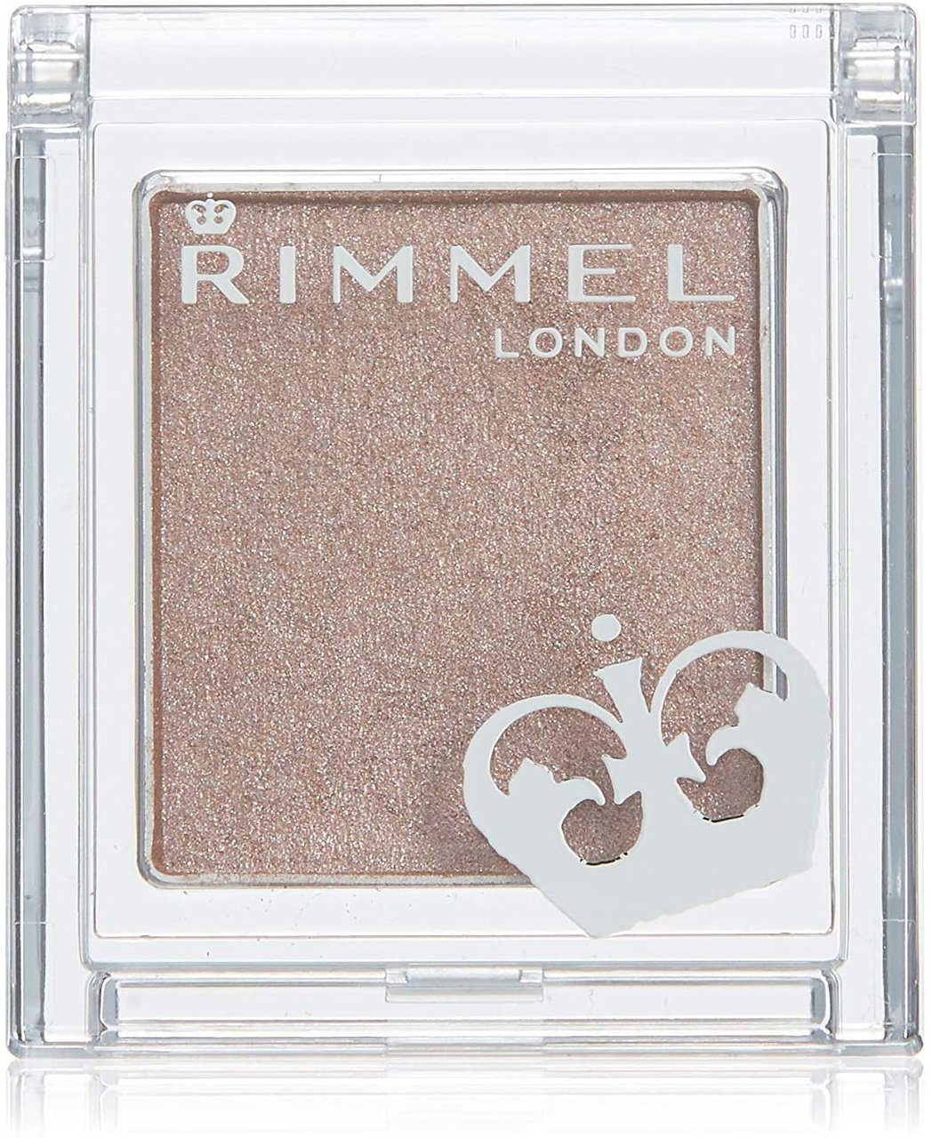 RIMMEL(倫敦芮魅)『Prism Powder Eye Color(009)』