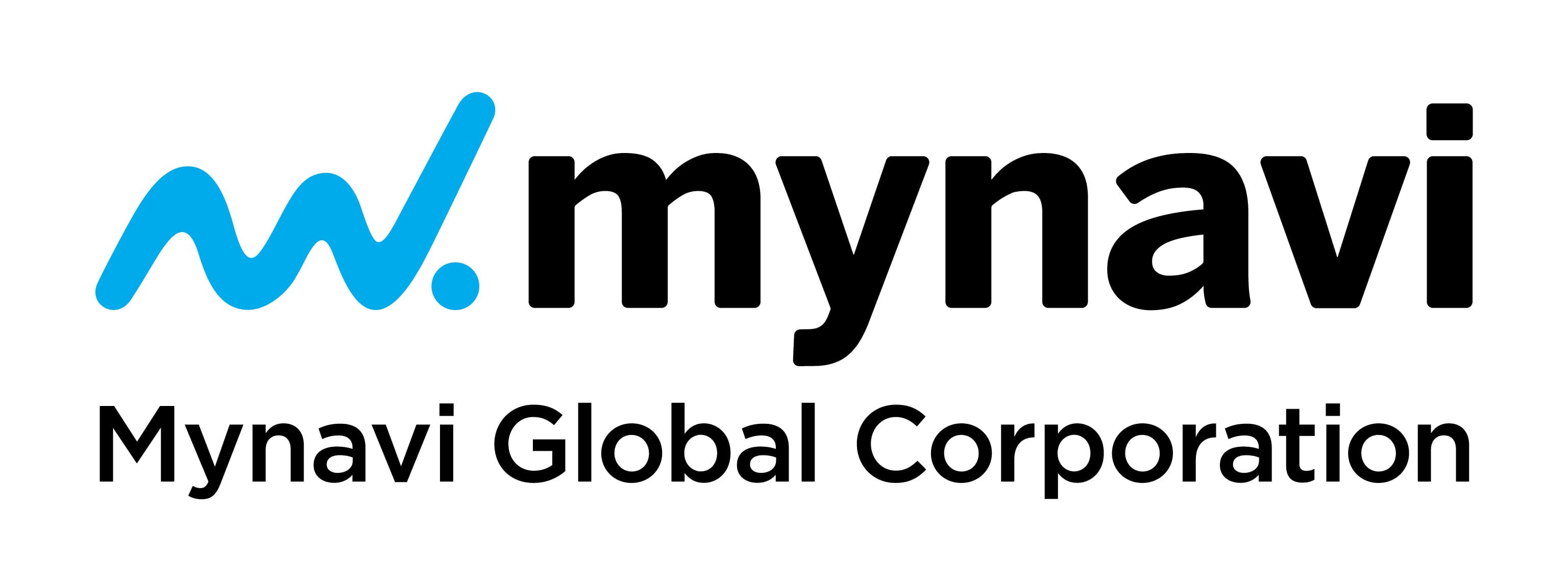 mynavi global