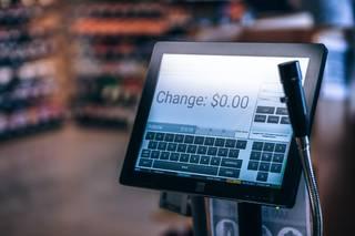 Stella FXの購入方法