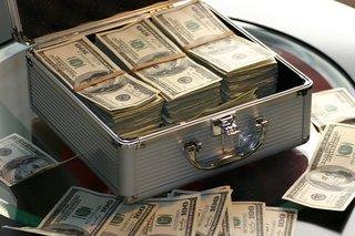GEM FOREXの出金方法