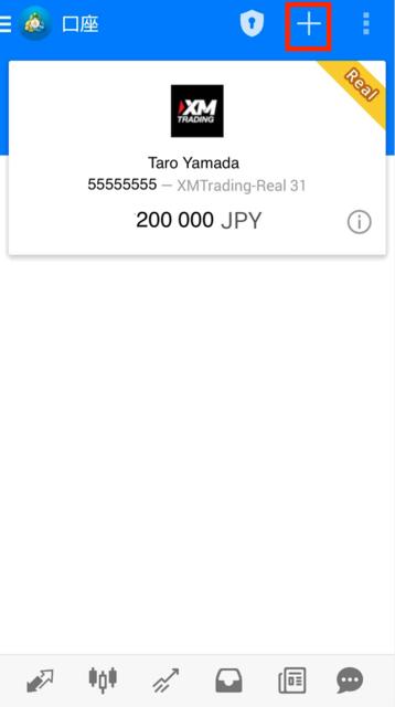 (3922)