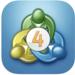 MT4アプリで通知を受け取る方法はこちらの記事から