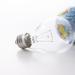 どうなってるの?世界の電力自由化&素朴な疑問集【連載第2回】