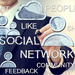 CSRコミュニケーションで優位に立つ、ソーシャルメディア活用術