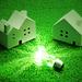 スマホで電力利用をコントロール! 近未来のライフスタイルを大胆予測