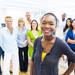 セールスフォース・ドットコムに学ぶ「まずは社員が幸せに。働きがいのある会社が生まれた理由」