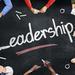【マネジメント】インテルで学んだグローバルリーダーシップ論 第2回:インテルのリーダー達の成功哲学。