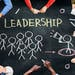 【マネジメント】インテル で学んだグローバルリーダーシップ論 第3回:リーダーシップはスキルであり、才能ではない。