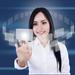 【ファイナンス】財務ノマドによる「経営に必要な会計講座」:第1回 経営における会計の必要性とは