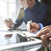 【ファイナンス】財務ノマドによる「経営に必要な会計講座」:第2回 会計力の基本公式