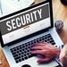 あなたの生活情報が危ない!電気利用データの流出・漏洩を防ぐ情報セキュリティーという新たな課題