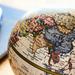 どうなる?電力+ガス自由化で出現する「総合エネルギー企業」のアジア市場進出!?