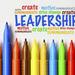 【マネジメント】インテルで学んだグローバルリーダーシップ論 第4回:これからのリーダーに一番必要な、振り返り力