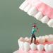 なぜ歯医者は「予防医療」をためらうのか? 知られざる日本の歯科医療の深刻な問題