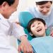 メンタルまでケア。歯医者さんは「理想のホームドクター」になる