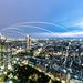 2020年東京オリパラ選手村を、スマート・シティーのショールームに!
