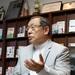 """大前研一「日本に""""答えのない教育""""が必要な2つの理由」"""