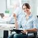 雇用企業担当者に伝えたい「障がい者をビジネスパートナーに変える3つのアプローチ」