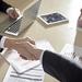 企業が知っておきたい「積極的障がい者雇用のススメ・障がい者を知り共働する方法」(連載3回)
