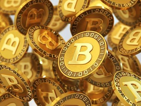 【ビットコイン投資入門】ビットコインで始める投資のいろは