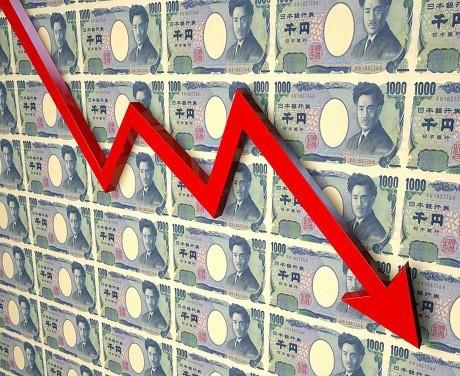 【ビットコイン投資入門】長期保有?分散投資?知っておきたいビットコイン投資のリスクと方法