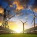 【前編】村上憲郎氏に聞く「IoTが切り拓く電力ビジネスの未来と『エネルギー情報業』という新分野ビジネスの可能性」