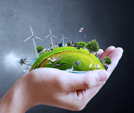 【後編】東急パワーサプライ村井健二氏に聞く「電気を通して作る生活モデルと電力業界が求める人材像」