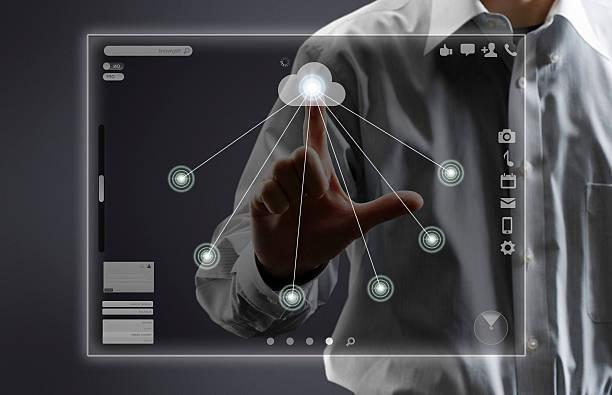 大前研一「つながりが生むビジネスモデル『テクノロジー4.0』とは何か」