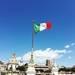 大前研一「イタリアの狡猾さに学ぶ地方創生。『Made in Japan』ブランド&デザインを死守する」