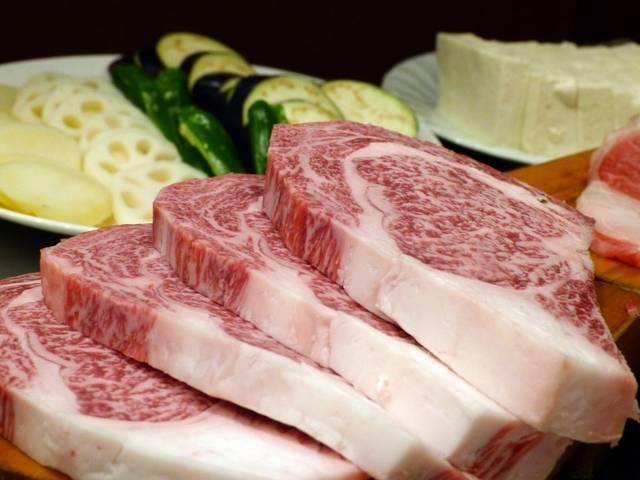 【大前研一「企業の稼ぐ力を高める論点」】霜降り肉状態の間接業務。生産性を高める「業務の仕分け」