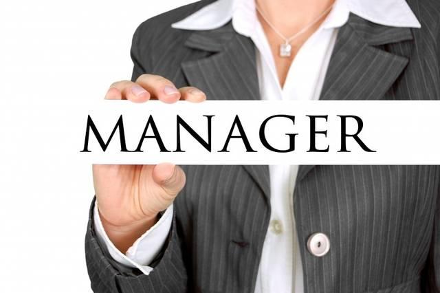 【大前研一「企業の稼ぐ力を高める論点」】中間管理職の是非。企業に必要な人材は変化する