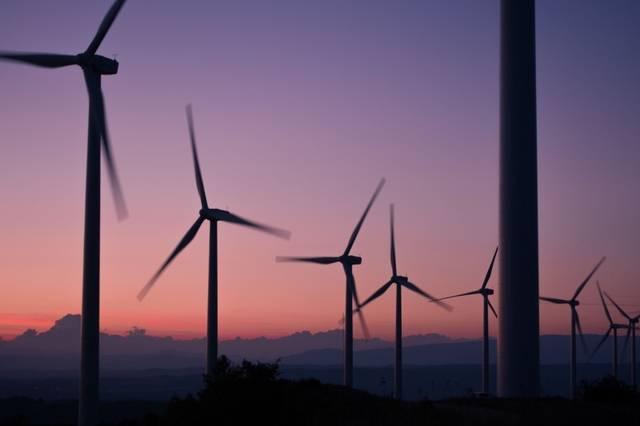 「集中」から「分散」へ。電力の効率化が生み出す「豊かさ」【スマホでサンマが焼ける日】