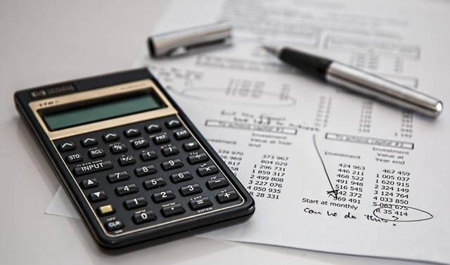 絵で理解する貸借対照表の見方。「調達」と「運用」に分けて理解する【財務はおもしろい】
