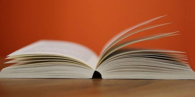 書籍企画の大切なポイント。自分が何のために本を作りたいのかを正確に把握する【出版社をやってみて分かった「本と企画のつくり方」】