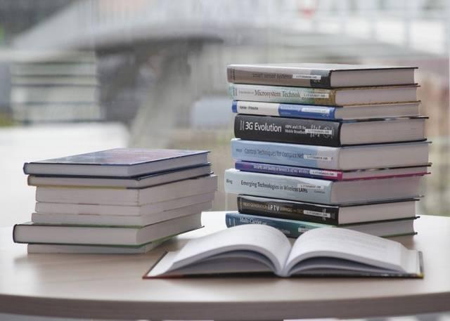 その出版企画を一番ユニークに見せられる切り口を探す方法【出版社をやってみて分かった「本と企画のつくり方」】