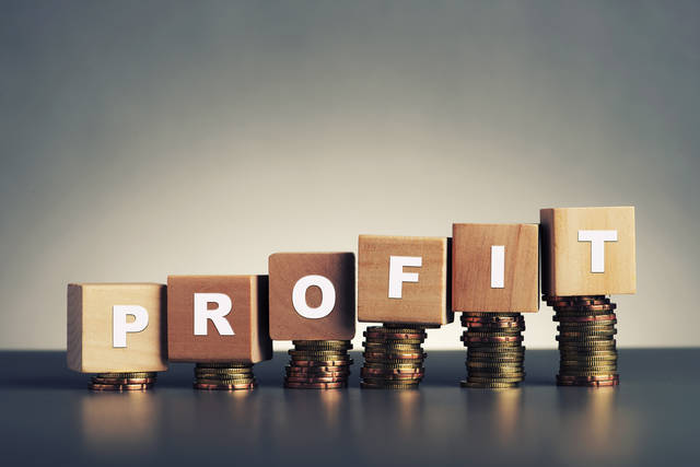 「利益」を発想のスタート地点にする【財務はおもしろい~老舗企業の思考から学ぶ、