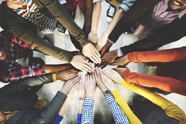社会で生きる力を育てるプログラミング教室。「人」を育てるロボ団の想い【ロボ団の法則 子どものチャレンジを引き出すプログラミング教室の仕掛け】
