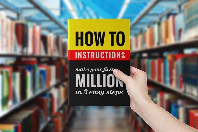 本のタイトルの決め方【出版社をやってみて分かった「本と企画のつくり方」】