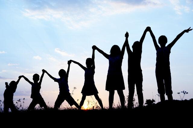 「ダウン症×1,000の仕事を創る」プロジェクトが目指す、人があたりまえに感謝され生きられる世界【連載1回目】