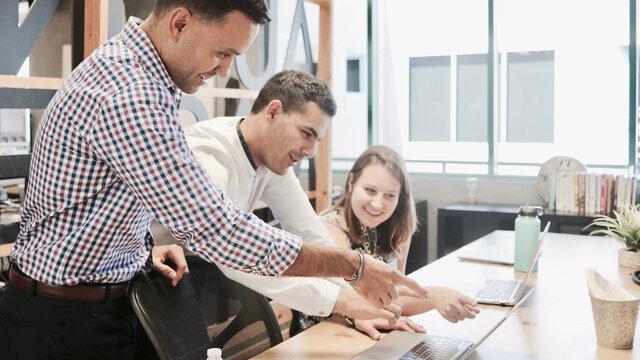 就労は最大のリハビリ。障害者就労を成功させるため、支援を行う職員の成長も重要(連載4回目)
