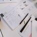 育休企画書で「目的」「会社にとってのメリット」を整理する。職場の仲間に育休取得を応援してもらう工夫(連載第3回)