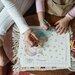 テレワークは親子の関係にどのような影響を与えたのか? 見えてきた「仕事と家庭」のバランス(連載最終回)