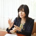 小室淑恵「変われる会社の条件・変われない会社の弱点」