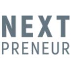 今日から1年後に社長になる方法ー今ある会社を継いで、想いと事業を育てる「ネクストプレナー」