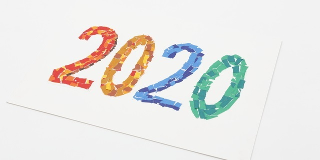 2020年が大きな転換点となりえる
