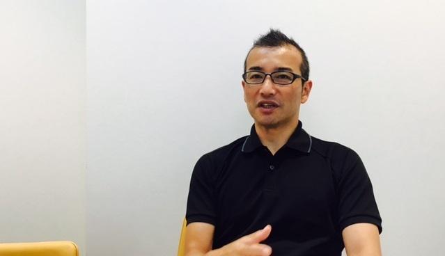 太陽光発電検査協会理事・技術顧問 清水拓也氏